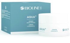 web_AQUA Idratante Crema pack 50ml