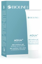 web_AQUA IdratanteGel ContOcchi pack 30ml