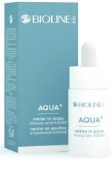 web_AQUA IdratazioneIntensa Nettare pack 30ml