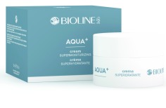 web_AQUA Superidratante Crema pack 50ml