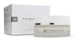 web_PRIMALUCE-SchiarenteIlluminante-Emulsione-50ml_LowRes