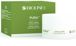 web_PURA AcidaEquilibrantepH Crema pack 50ml