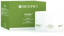 web_PURA OpacizzanteTZone Crema pack 50ml
