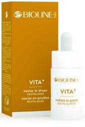 web_VITA Rivitalizzante Nettare pack 30ml