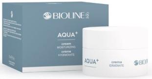 AQUA Idratante Crema pack 50ml