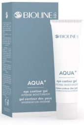 AQUA IdratanteGel ContOcchi pack 30ml