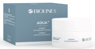 AQUA Superidratante Crema pack 50ml