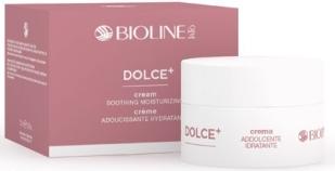 DOLCE AddolcenteIdratante Crema pack 50ml