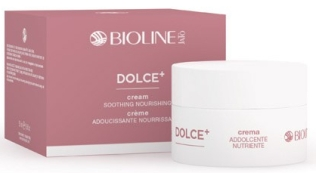 DOLCE AddolcenteNutriente Crema pack 50ml