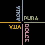 LINE+_logo