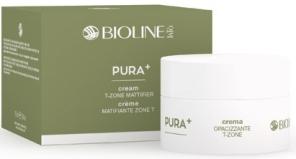 pura-opacizzantetzone-crema-pack-50ml.jpg